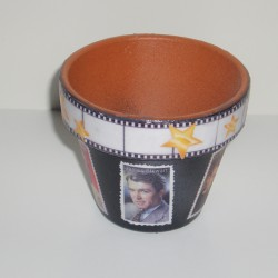 Movie Starter Planter (4)