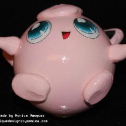 Jigglypuff5