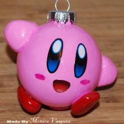 Nintendo - Kirby