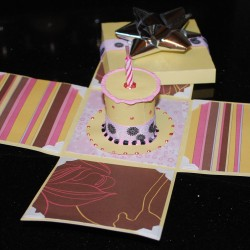 Birthday Princess Box3
