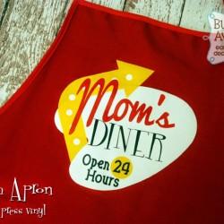 Moms Diner 2