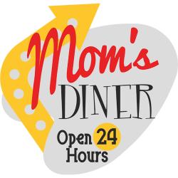 moms_diner2