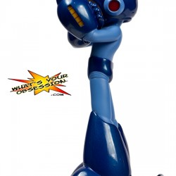 capcom-mega-man-25th-anniversary-statue-2-low