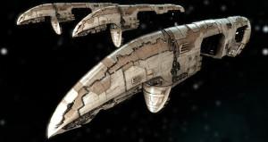 Eve_ship_230_800