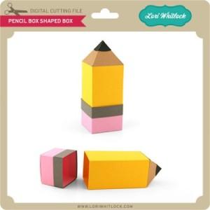 LW-Pencil-Shaped-Box-400x400