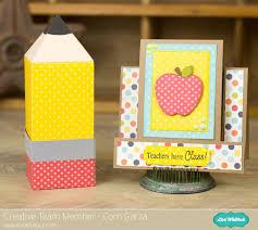 pencil shape box