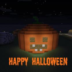happy_halloween_minecraft_by_sanaikuran-d4ekjqf