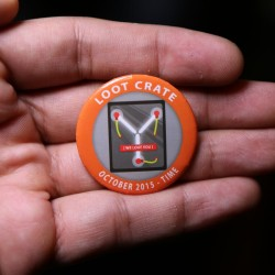 loot-crate-oct-2015-time-button