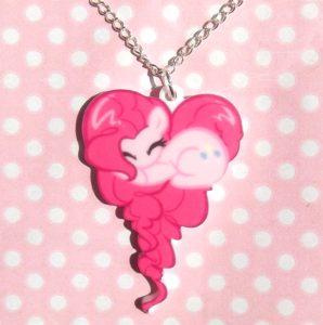 Pinkie_20Pie_original