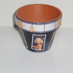 Movie Starter Planter (1)