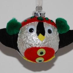 Red-Green Penguin2