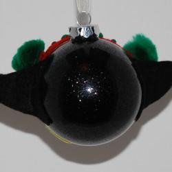 Red-Green Penguin3