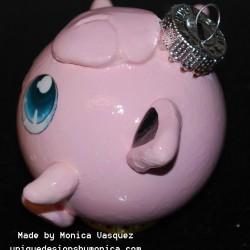 Jigglypuff2